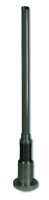 13-150-3 vehicle antenna