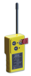 500-32 personal locator beacon
